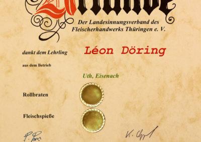 leon-doering-goldmed-rollbraten-fleischspiesse