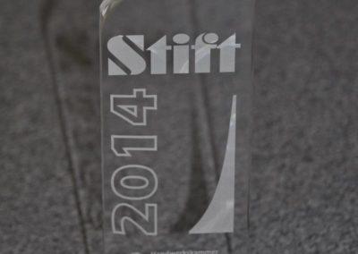 ausbildungspreis2014a